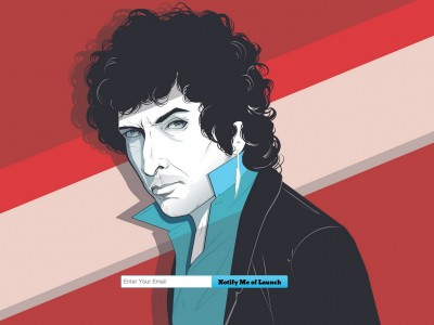 ATO Records Release: 80sdylan.com